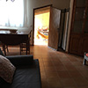 Wc Apartament Rural Vermell